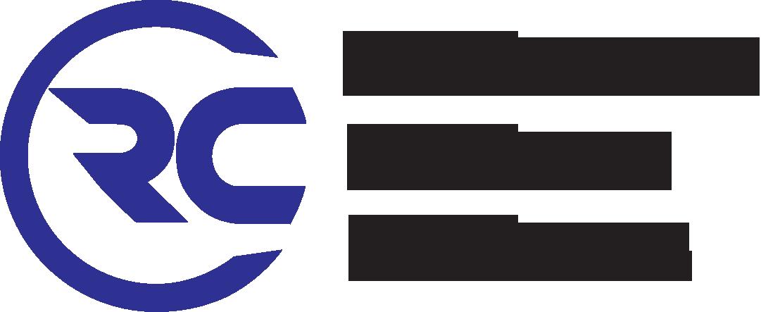 Raconteur Content Creators